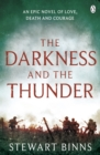 Image for The darkness and the thunder: 1915 : 2