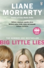 Image for Little Lies