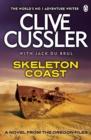 Image for Skeleton Coast