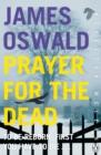 Image for Prayer for the dead