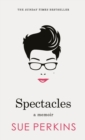 Image for Spectacles