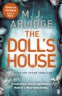 Image for Doll's House: DI Helen Grace 3 : 3