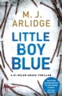 Image for Little boy blue