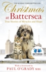 Image for Christmas at Battersea  : true stories of miracles and hope