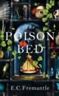 Image for The poison bed
