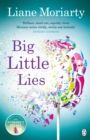 Image for Big Little Lies