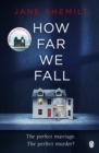 Image for How far we fall