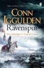 Image for Ravenspur  : rise of the Tudors