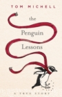 Image for The penguin lessons