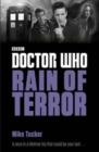 Image for Rain of terror : Rain of Terror