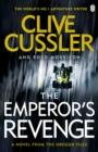Image for The emperor's revenge
