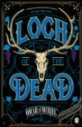 Image for Loch of the dead : 4