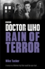 Image for Rain of terror