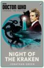 Image for Night of the Kraken