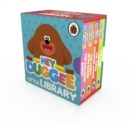 Image for Hey Duggee - little library
