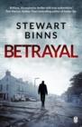 Image for Betrayal