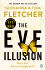 Image for The Eve illusion