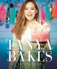 Image for Tanya bakes