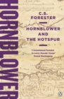 Image for Hornblower and the 'Hotspur'