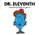 Image for Dr. Eleventh