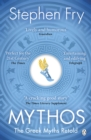 Image for Mythos
