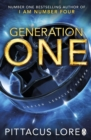 Image for Generation one