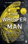 Image for The Whisper Man