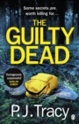 Image for The guilty dead : 9