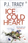 Image for Ice cold heart