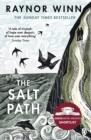 Image for The salt path