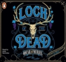 Image for Loch of the dead