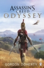 Image for Assassin's Creed Odyssey