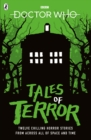 Image for Tales of terror