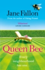 Image for Queen Bee