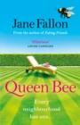 Image for Queen Bee