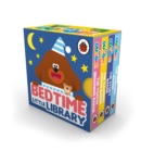 Image for Bedtime little library