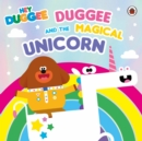 Image for Duggee and the magical unicorn