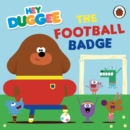 Image for The football badge