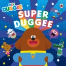 Image for Super Duggee