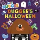 Image for Duggee's Halloween