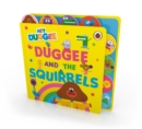 Image for Duggee and the squirrels