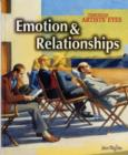 Image for Emotion and relationships