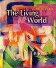 Image for The living world
