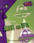 Image for Aliens and UFOs