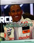 Image for Lewis Hamilton  : unauthorised biography