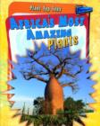 Image for Africa's most amazing plants