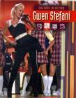 Image for Gwen Stefani
