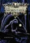 Image for The word eater