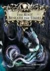 Image for The beast beneath the stairs