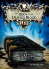 Image for The book that dripped blood
